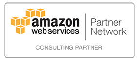 we are amazon partner