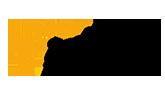 Amazon AWS Cloud Web Services Developer Partner Indore MP UP India