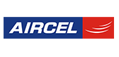 aircel-telecommunication-services