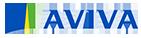 aviva-life-insurance