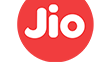 jio-telecommunication-services