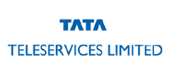 tata-teleservices-limited