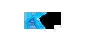 telenor-telecommunication-services