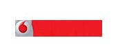 vodafone-telecommunication-services