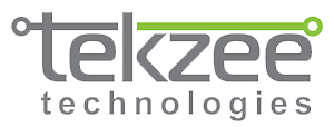 Tekzee Technologies Pvt Ltd