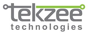 Tekzee Technologies