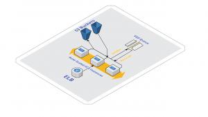 web-app-architecture-image