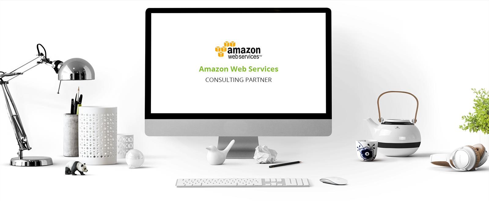 home-slider-tekzee-technologies-indore-amazon-web-services