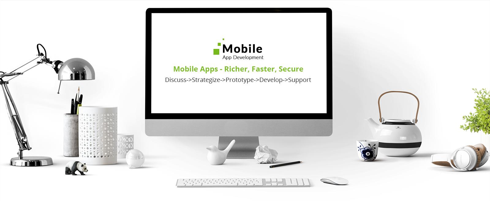 home-slider-tekzee-technologies-indore-mobile-app-development