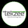 tekzee-circle-logo
