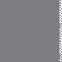 Banking-icon