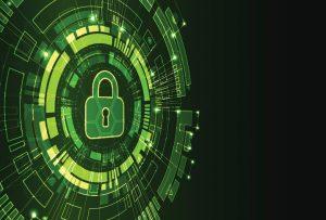case-study-ransomware-attacks