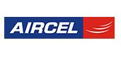 client_aircel-2