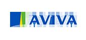 client_aviva-2