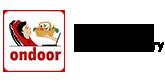 ondoor-concepts-app