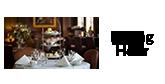 dining-hour-app