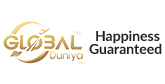 global-duniya-app