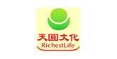 richest-life-app
